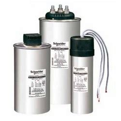kapasitor adalah schneider electric 187 product katalog 187 merlin gerin 187 kapasitor varplus schneider habe tec