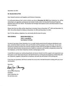 Business Letter Template by 15 Business Letters Free Premium Templates