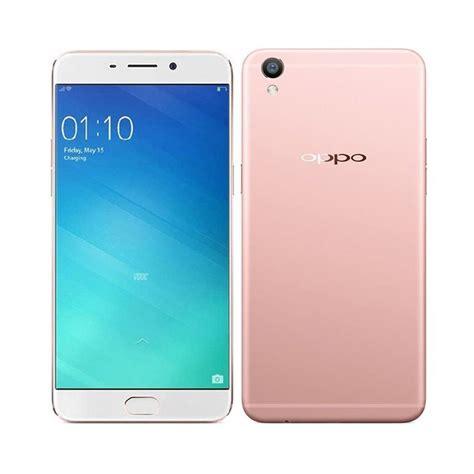Oppo F1 Plus Selfie Expert 64gb jual oppo f1 plus selfie expert smartphone gold