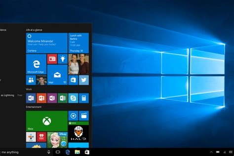 windows  preview pushes command prompt   shadows