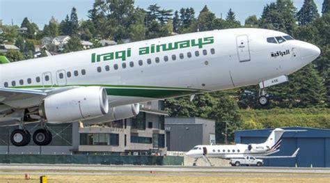 batik air zwarte lijst eu zet luchtvaartmaatschappijen uit irak en iran op zwarte