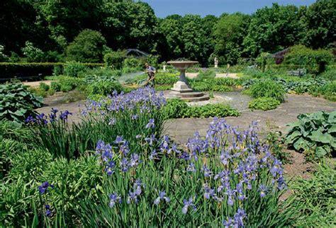 Britzer Garten Kinderspielplatz by Referenzen Horst Kruse Sohn Garten Landschafts