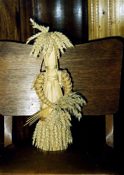 corn husk doll meaning corn dolly august lammas lughnasadh