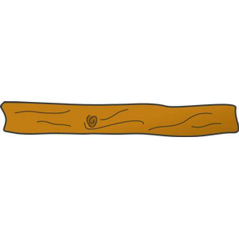 wood board clip art cliparts