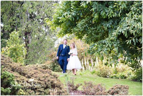 Botanic Gardens Edinburgh Wedding Botanic Gardens Edinburgh Wedding Phil Edinburgh Wedding Photographer Julie Tinton