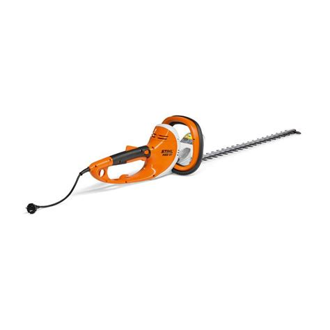 Taille Haie Electrique Stihl 3979 by Taille Haies Electrique Stihl Hse 61 500