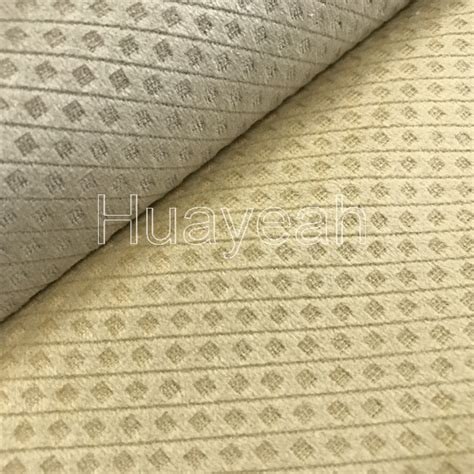upholstery fabric dyeing service sofa fabric upholstery fabric curtain fabric manufacturer