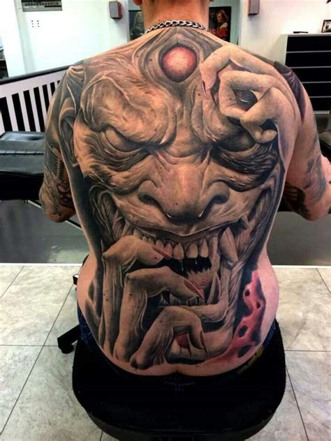 sick ass tattoo designs 45 badass tattoos designs inkdoneright