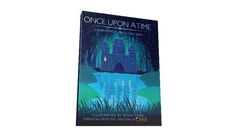 once upon a beast a billionaire fairytale books once upon a time book once upon a time abc