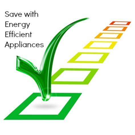 best energy efficient appliances top reasons to invest in energy efficient appliances