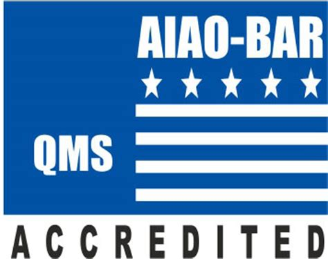 American Intercontinental Mba Accreditation by Immuno Chem Technologies Excellence In Pathology An