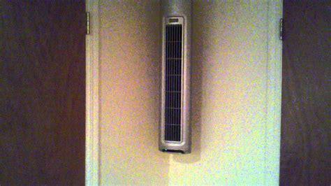 ceiling mounted fan ceiling mounted tower fan