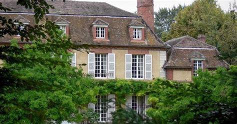 giardini di francia passeggiare tra parchi giardini e castelli giardini di