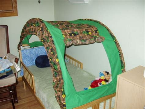 bed tent for toddler bed canopy tent for girls bed fitsneaker com