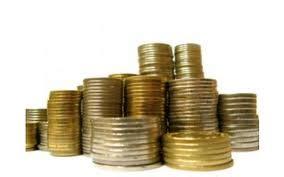 versare contanti in banca limite il versamento in banca di denaro contante