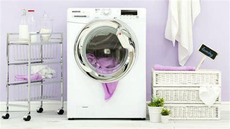 mobile lavatrice bagno dalani mobile bagno per lavatrice eleganza e praticit 224