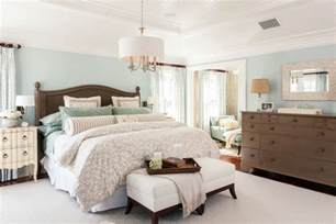 classic home decorating ideas great classic bedroom decorating ideas greenvirals style