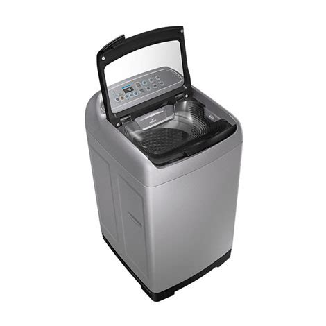 Mesin Cuci Samsung Bebas Tahun pilihan harga mesin cuci samsung bagi emak sibuk rani