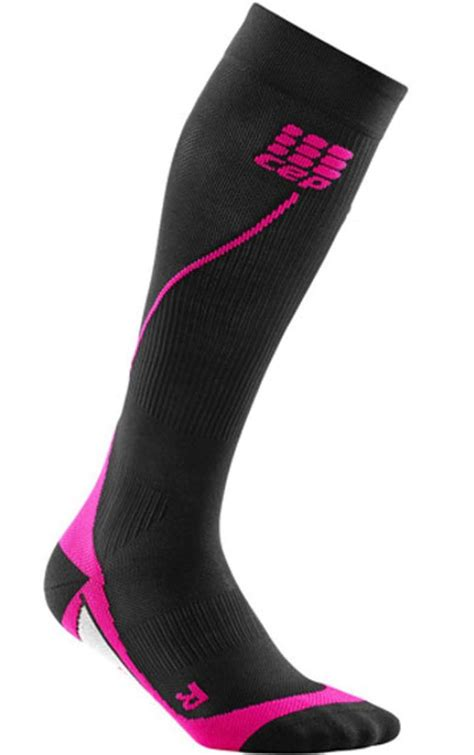 top 10 best compression socks for runners 2018 heavy