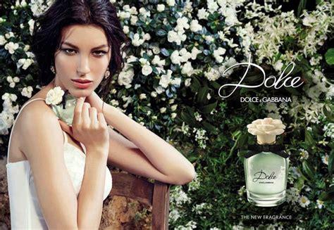 Parfum Dolce Gabbana Dolce dolce by dolce gabbana fragrance caign