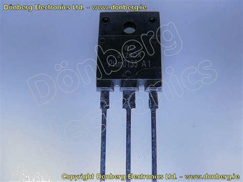 mr resistor fulham road transistor bu 2520 dx bu2520dx 28 images bu2520dx bu 2520 dx original eletr 244 nicos 193