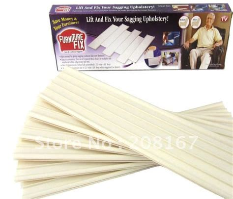 How To Fix Sagging Sofa Bed Sofa Support Boards Sofas Center Sofa Cushion Support As