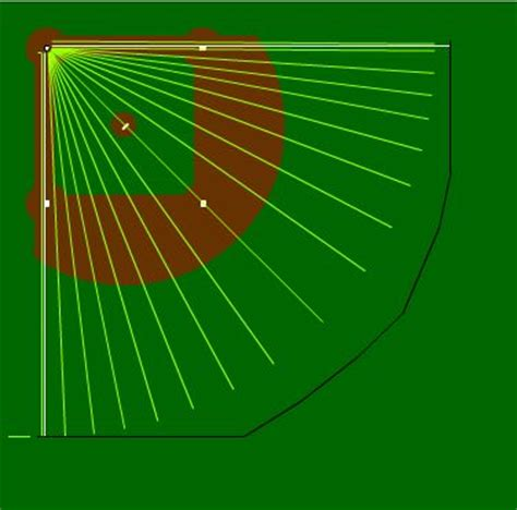 backyard wiffle ball online game 1000 images about wiffle ball field on pinterest stew