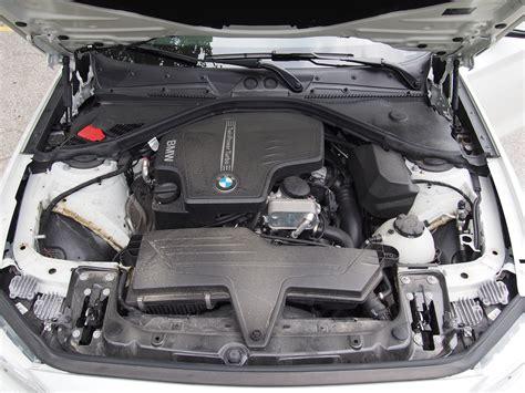 how do cars engines work 2000 bmw m auto manual 2000 bmw m3 comparison autos classic cars reviews