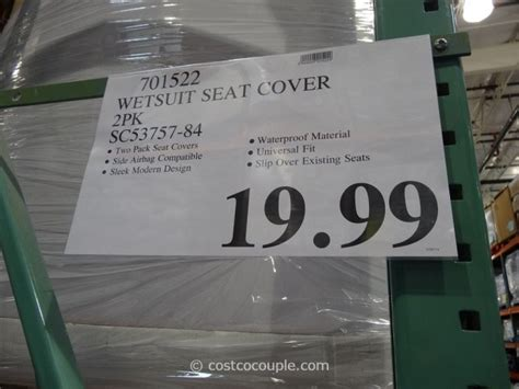 wetsuit seat covers wetsuit seat covers