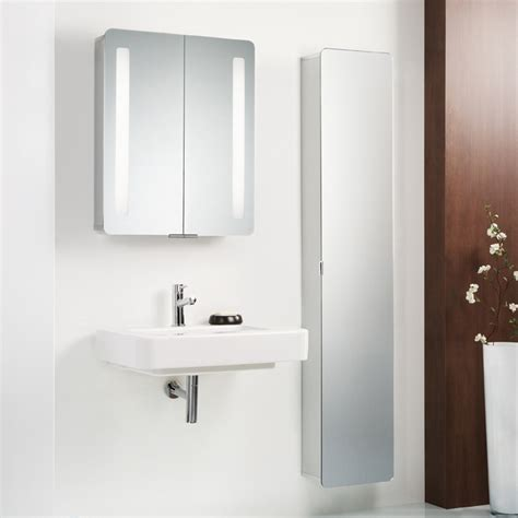 Spiegelschrank Prima Alu 60 spiegelschrank prima alu 60 badezimmer 2016