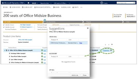layout xml in ms crm 2015 microsoft dynamics crm 2015 release preview sales