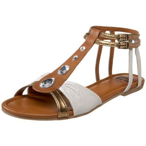 rage sandals shoes bc footwear s all the rage sandal