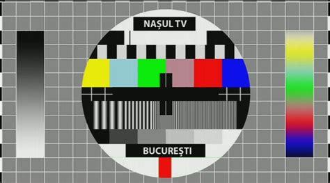 pattern test wiki naşul tv logopedia the logo and branding site