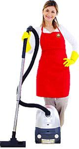 chicago house cleaning best 25 cleaning services chicago ideas on pinterest business cleaning services