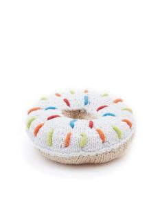 Baby Grow Baby Rattle Rattle Donat Tla 1000 images about give on gift guide