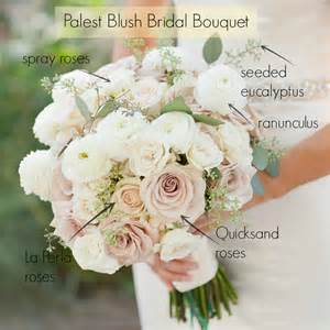 The Bridal Barn Quicksand Roses By Bride Amp Blossom Nyc S Only Luxury