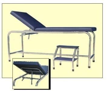 Ranjang Periksa ranjang periksa pasien ranjang pasien murah