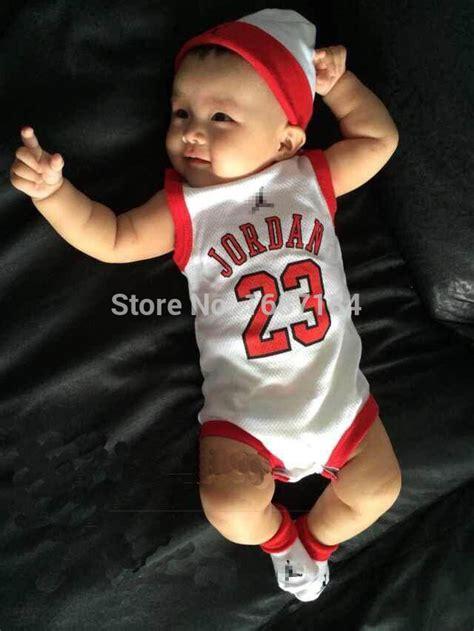 Imagenes De Bebes Vestidos Jordan | trajes jordan para bebes