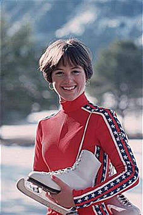 original 70s dorothy hamel hairstyle how to best 25 dorothy hamill haircut ideas on pinterest older