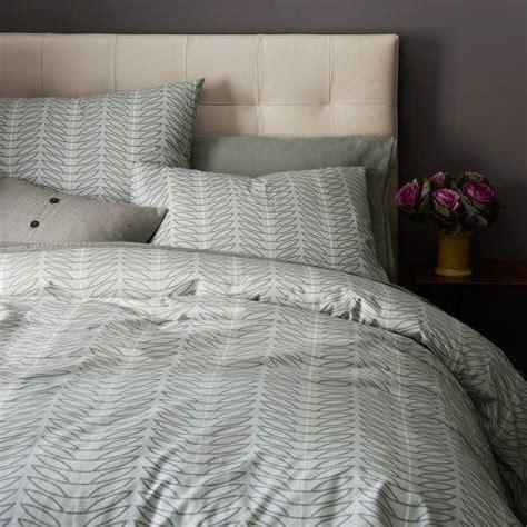organic bedding sale 404 not found