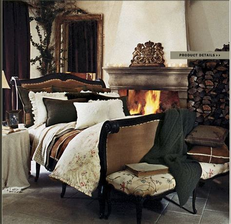 ralph lauren bedroom furniture collection pin by maria portell on tuscan design pinterest