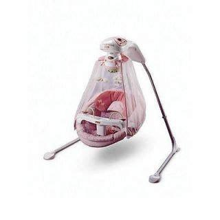 fisher price starlight papasan cradle swing recall graco swing recalls on popscreen