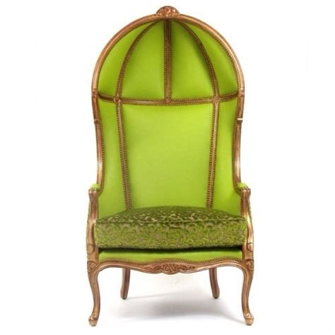 french canopy chair pinterest discover and save creative ideas