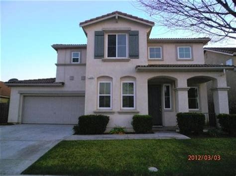 patterson california reo homes foreclosures in patterson