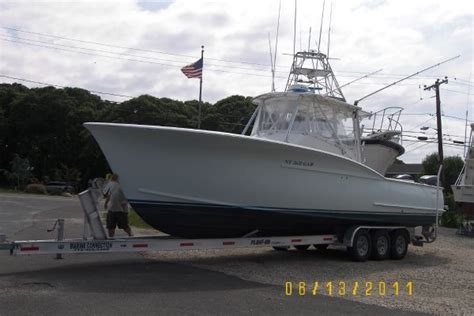 jarrett bay center console boats for sale 2006 jarrett bay center console cuddy boats yachts for sale