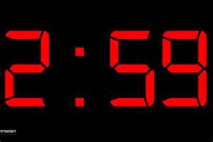 Online Clock by Free Virtual Online Alarm Clocks Blueblots Com
