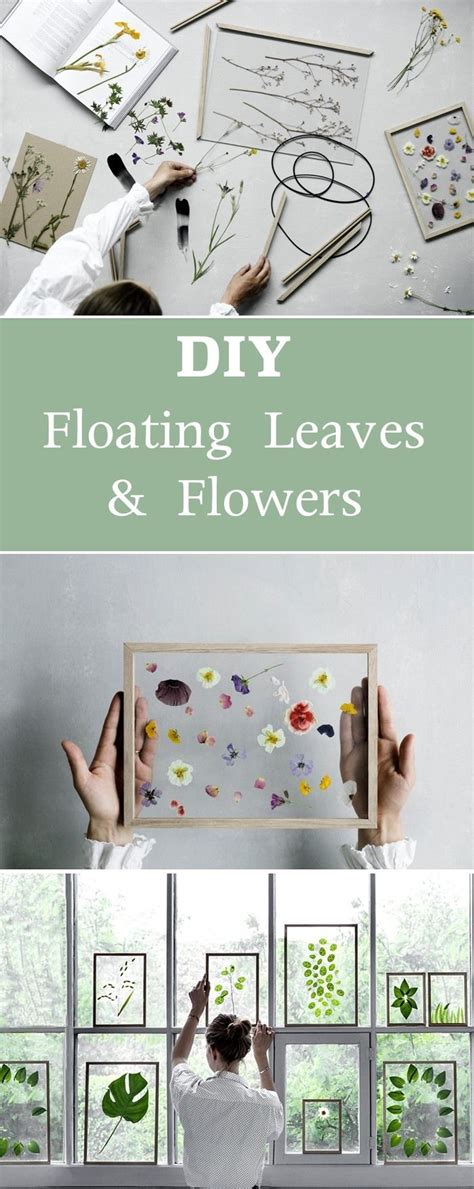 arts and crafts for home decor best 25 decor ideas on diy decorative