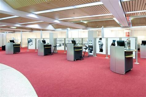 deutsche bank schwelm haacke innenarchitekten designer wir gestalten r 228 ume
