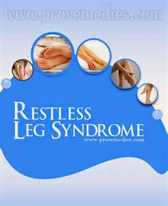top home remedies for rls on restless legs fibromyalgia