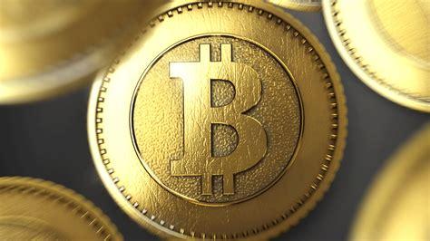 bid coin new bitcoin fork creates more consumer friendly bitcoin